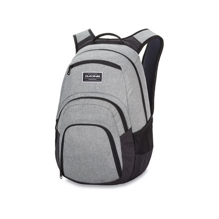 Dakine Campus 25 L Selwood