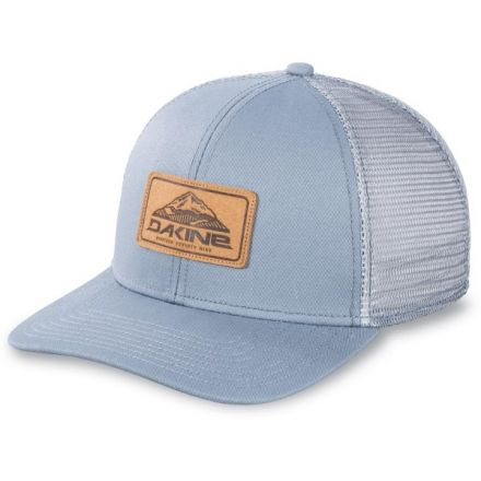 Dakine Northern Lights Trucker Blue White