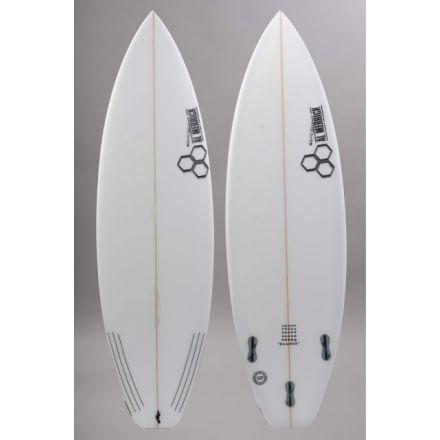 Surf Al Merrick Sampler 5,9