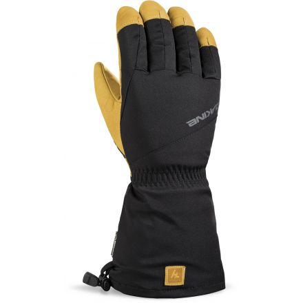 Dakine Rover Glove Black