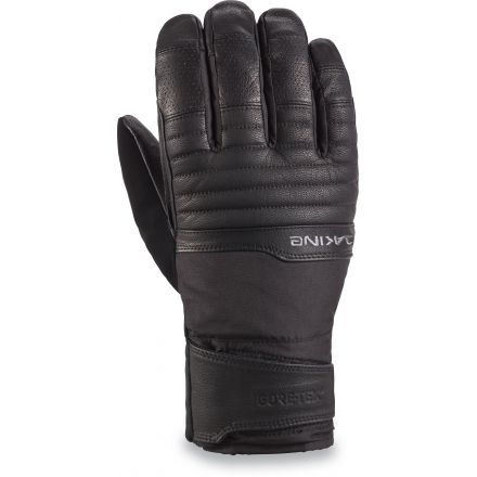 Dakine Maverick Glove Black