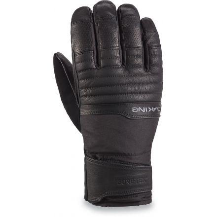 Dakine Maverick Glove Black