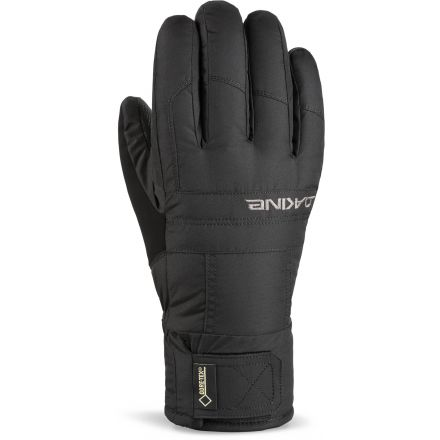 Dakine Bronco Glove Black