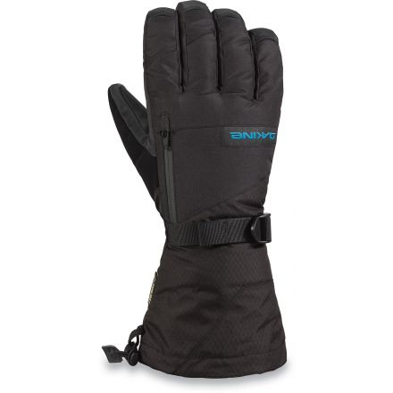 Dakine Titan Glove Black