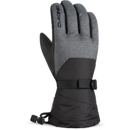 Dakine Frontier Glove Carbon