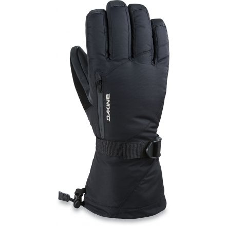 Dakine Sequoia Glove Black
