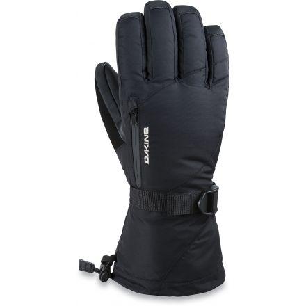 Dakine Sequoia Glove Black