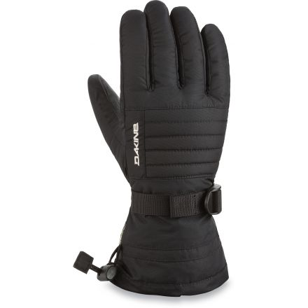 Dakine Omni Glove Black
