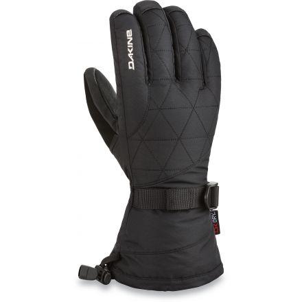 Dakine Camino Glove Black