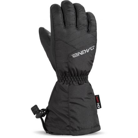 Dakine Tracker Glove Black