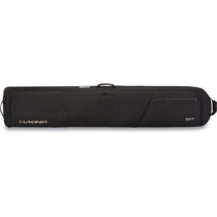 Dakine Low Roller Snowboard Bag Black