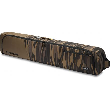 Dakine Low Roller Snowboard Bag Field Camo