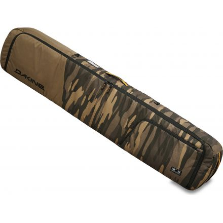 Dakine Tour Snowboard Bag Field Camo