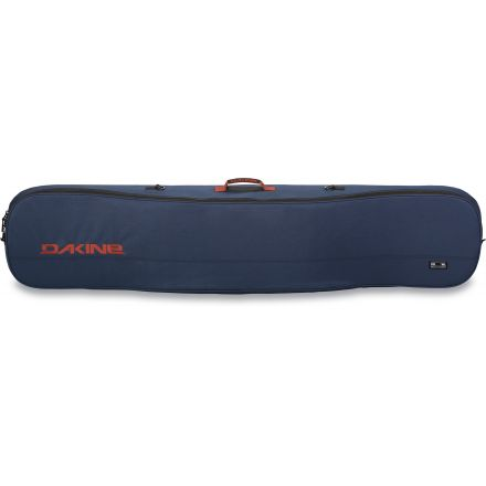 Dakine Pipe Snowboard Bag Dark Navy