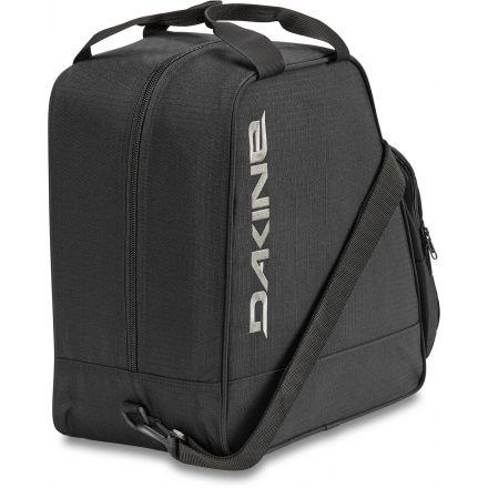 Dakine Boot Bag 30 L Black