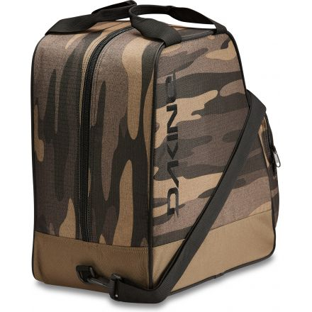 Dakine Boot Bag 30 L Dark Field Camo