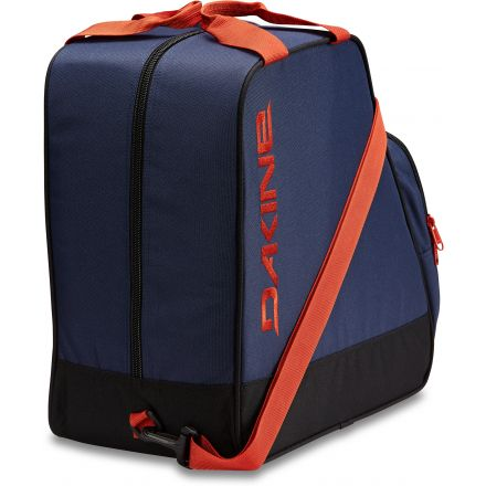 Dakine Boot Bag 30 L Dark Navy