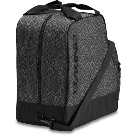Dakine Boot Bag 30 L Stacked