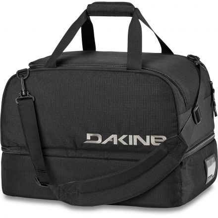 Dakine Boot Locker 69 L Black