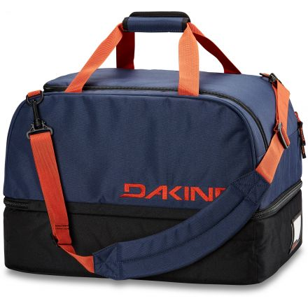 Dakine Boot Locker 69 L Dark Navy