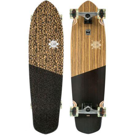 Longboard Globe Blazer XL