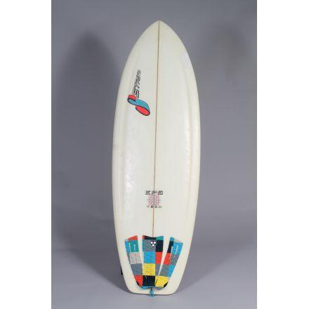Surf Occasion Stretch Mr Buzz 5,4