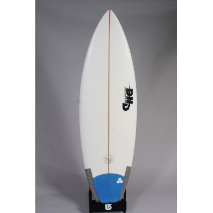 Surf Occasion DHD 6,0