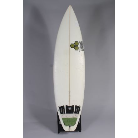 Surf Occasion Al Merrick Cheese Stick 6,2