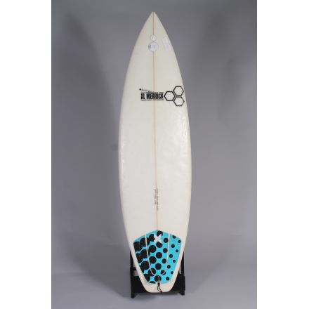 Surf Occasion Al Merrick Fred Rubble 6,0