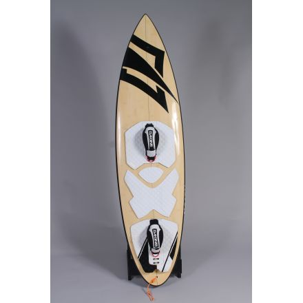 Surf Kite Occasion Naish 5,10