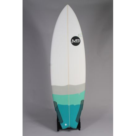 Surf Manual Fishwing 6,0