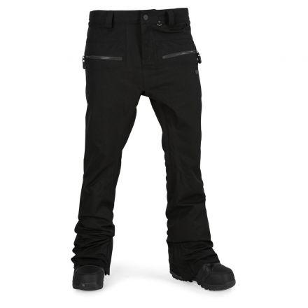 Volcom Iron Pant Black