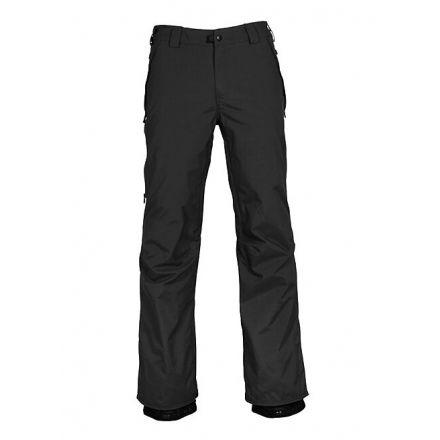 686 Standard Pant Black
