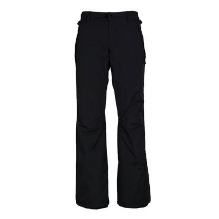686 Standard Pant WMS Black