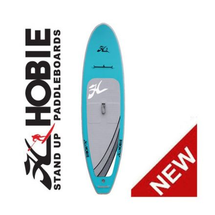 Stand Up Paddle Gonflable Hobie Coaster 2016