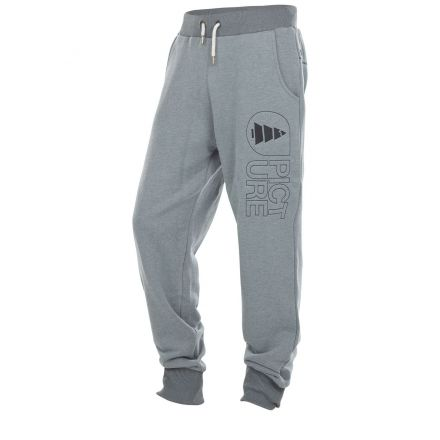 Picture Chill Jogg Anthracite
