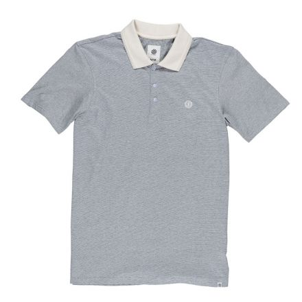 Element Polo Colter C Eclipse