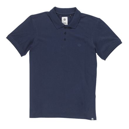 Element Polo Freddie Eclipse