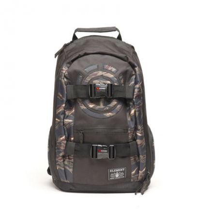 Mohave Backpack Camo