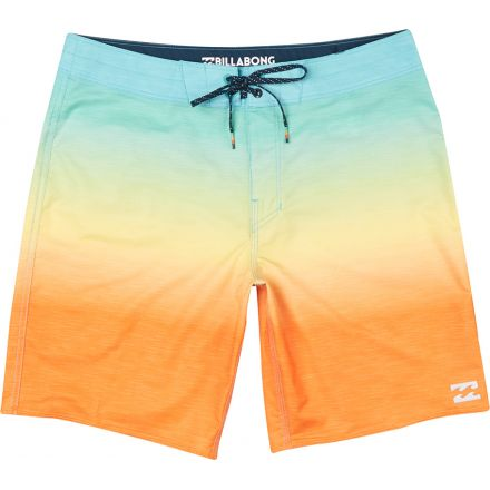Billabong Boardshort Tripper X 18