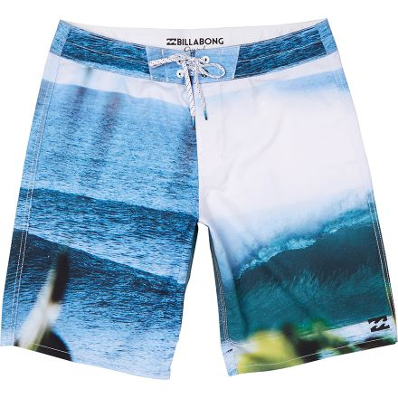 Billabong Boardshort Horizon OG 20