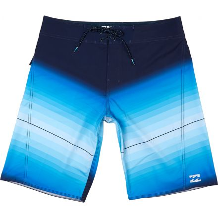 Billabong Boardshort Fluid X 21