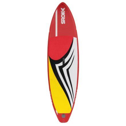 Stand Up Paddle Gonflable Sroka Wave 2016