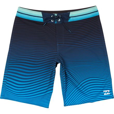 Billabong Boardshort Resistance X 20