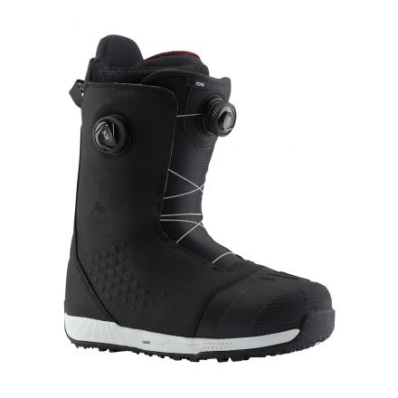 Burton Ion Boa Black 2019