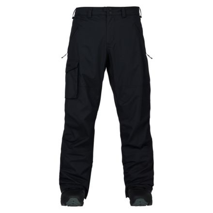 Burton Covert Pant Insulated True Black
