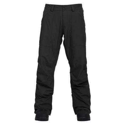Burton Ballast Pant Gore-Tex True Black