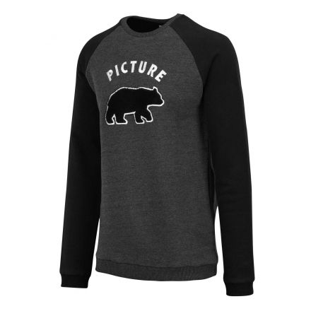 Picutre Organic Sweat Animals