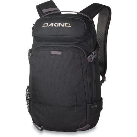 Dakine Heli Pro 20 L Black Sac a Dos