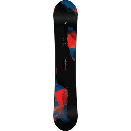 K2 Snowboard Raygun 2019